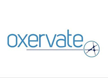 oxervate