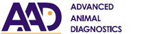ADVANCED ANIMAL DIAGNOSTICS