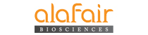ALAFAIR BIOSCIENCES
