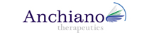 ANCHIANO THERAPEUTICS
