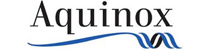 AQUINOX PHARMACEUTICALS