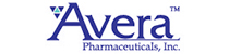 AVERA PHARMACEUTICALS