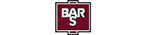 BAR-S FOODS CO.
