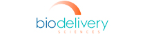 BIODELIVERY SCIENCES INTL