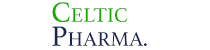 CELTIC PHARMA