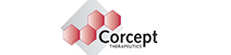CORCEPT THERAPEUTICS
