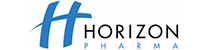 HORIZON PHARMACEUTICALS