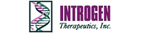 INTROGEN THERAPEUTICS