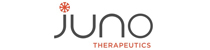 JUNO THERAPEUTICS