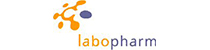 LABOPHARM INC.