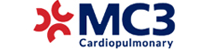 MC3 CARDIOPULMONARY