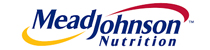 MEAD JOHNSON NUTRITIONALS