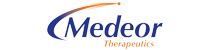 MEDEOR THERAPEUTICS