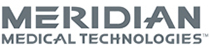 MERIDIAN MEDICAL TECHNOLOGIES