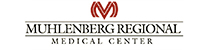 MUHLENBERG REGIONAL MEDICAL CENTER