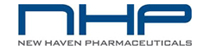 NEW HAVEN PHARMA