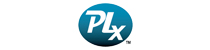 PLX PHARMA, INC.