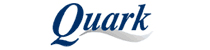 QUARK PHARMACEUTICALS