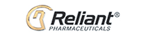 RELIANT PHARMACEUTICALS