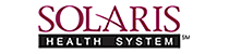 SOLARIS HEALTH SYSTEM