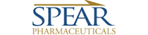 SPEAR PHARMACEUTICALS