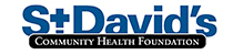 ST. DAVID`S HEALTHCARE