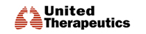 UNITED THERAPEUTICS