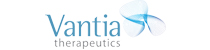 VANTIA THERAPEUTICS