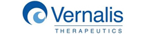 VERNALIS THERAPEUTICS