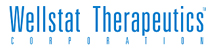 WELLSTAT THERAPEUTICS